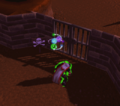 Armadyl's Justice green glow.png