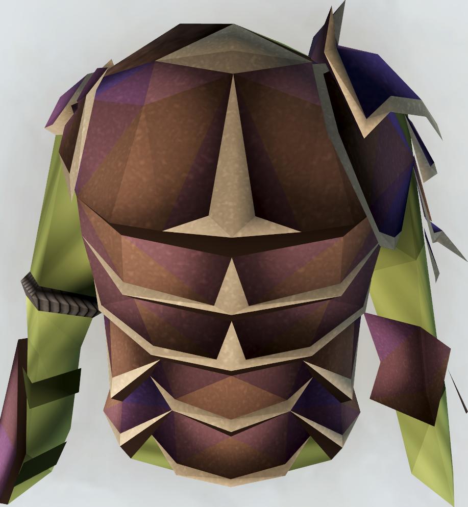 File:Carapace torso detail.png