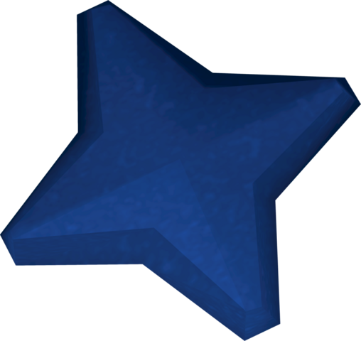 File:Chew toy (blue) detail.png