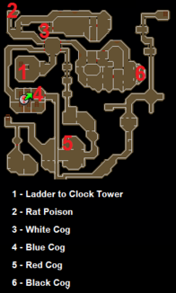 Clock Tower 02