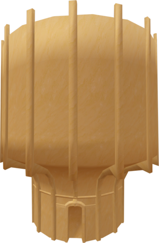 File:Dominion Sandtower 1.png