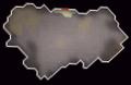 Explorer's aura cave map.png