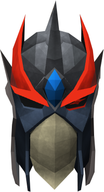 File:Full slayer helmet (charged) (red) detail.png