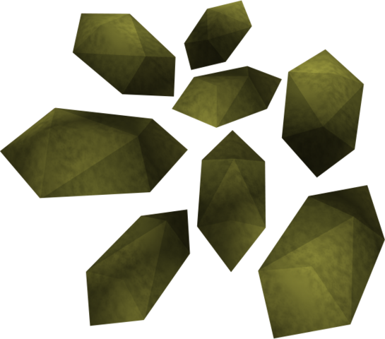 File:Gold seeds detail.png
