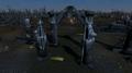 Graveyard of Shadows entrance.png