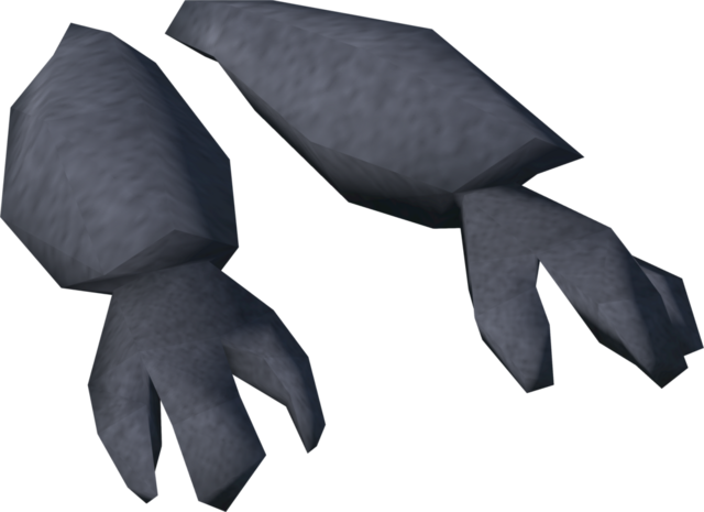 File:Guardian arms detail.png