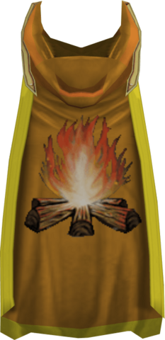 File:Hooded firemaking cape (t) detail.png