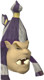 Kringk chathead
