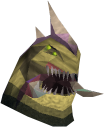 Nightmare muspah chathead