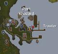 Port Khazard map.png