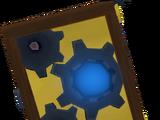 Pyro-matic