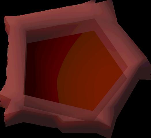 File:Red pentagon detail.png