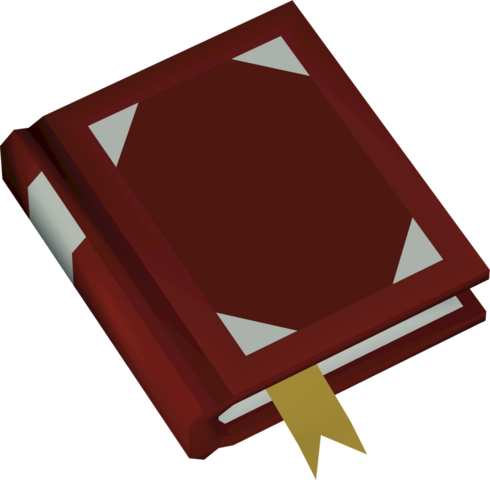 File:Reward book (Beta) detail.png