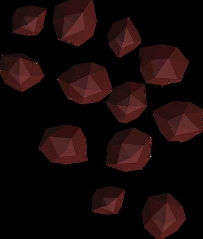 File:Rubium detail.png