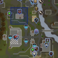 Shopkeeper (Lumbridge) location.png