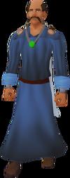 Sigmund1