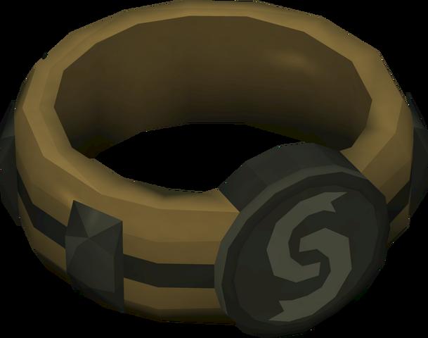 File:Smithing ring detail.png