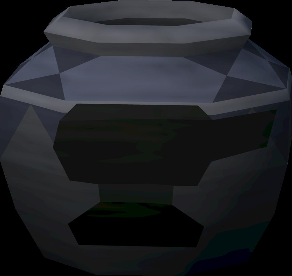 File:Strong smelting urn detail.png