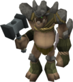 Twig (monster).png
