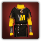 File:YoungMinds tunic icon.png
