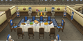 2011 Christmas Lumbridge dining room.png