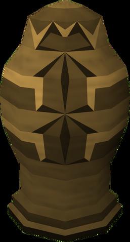 File:Accursed urn (nr) detail.png