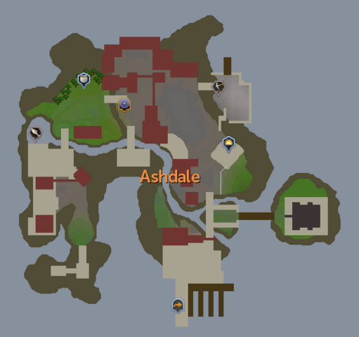 File:Ashdale map.png