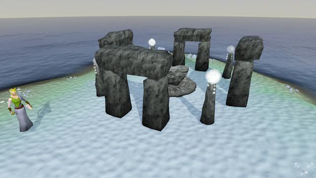 File:Astral Altar.png