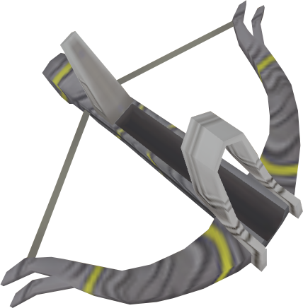 File:Blisterwood stake-thrower crossbow detail.png