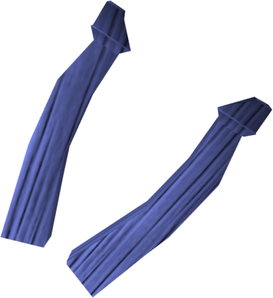 File:Blurite limbs detail.png