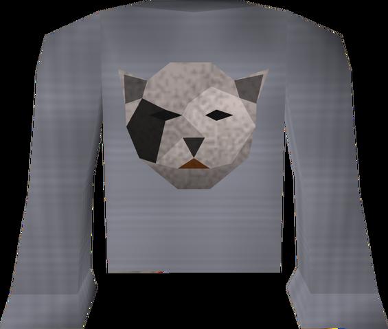 File:Bob shirt (black) detail.png