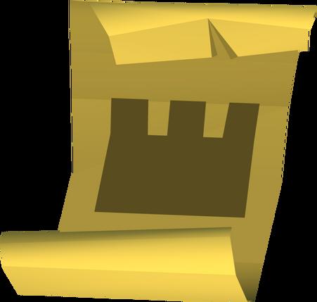 File:Castle wars ticket (gold) detail.png