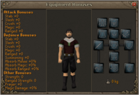 Combat Stats interface old4
