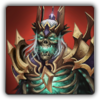 Deathless Regent outfit icon