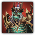 Deathless Regent outfit icon.png