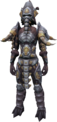 Elite Mammoth Armour (female) equipped.png