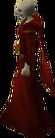 Enakhra old