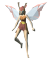 Fairy tooth hunter.png