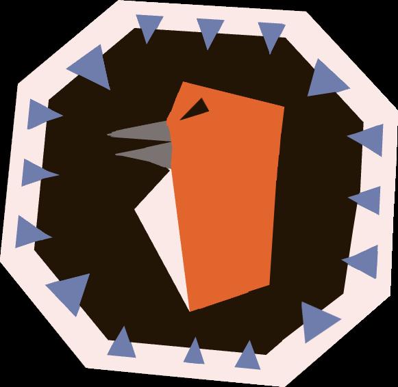 Family Crest Item Runescape Wiki Fandom Powered By Wikia