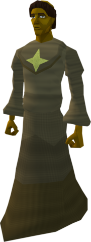 File:High Priest (Entrana).png