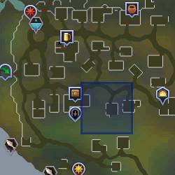 Ivan location