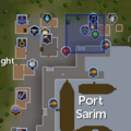 Jack Seagull location.png