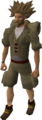 Larry (zookeeper).png