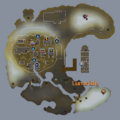 Lunar Isle map.png