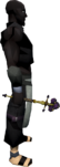 Mace of Clubs equipped.png