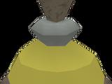 Naturalist's potion