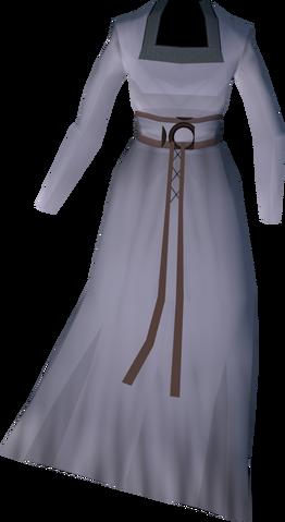 File:Sarsaparilla's dress detail.png