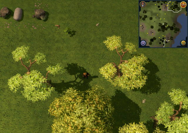 File:Scan clue Piscatoris Hunter area north-west of Tree Gnome Stronghold.png