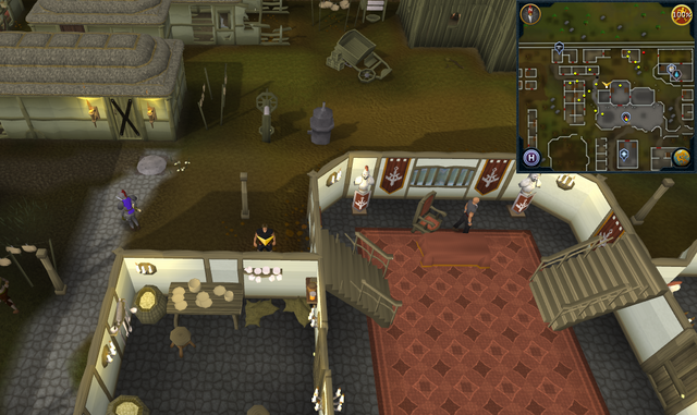 File:Scan clue West Ardougne north-west of civic office.png