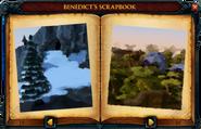 Scrapbook 8